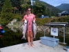 a-couple-nice-springs-caught-near-the-bell-buoy-her-first-two-salmon-great-day-on-the-water