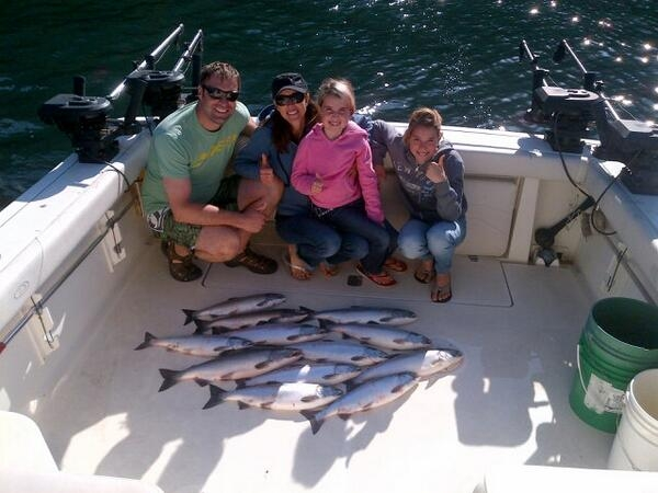 family-fun-charter-pink-limit