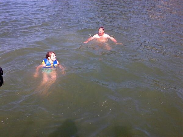 swimming-after-charter