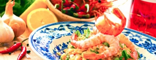 spot-prawn-recipe-wild-ocean-fish-645x250