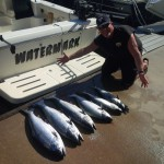 watermark-salmon-fishing-charters
