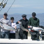watermark-salmon-fishing-Vancouver-report-group-April19-2016