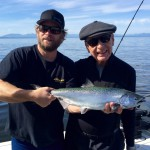 watermark-salmon-fishing-Vancouver-report-man2-April19-2016