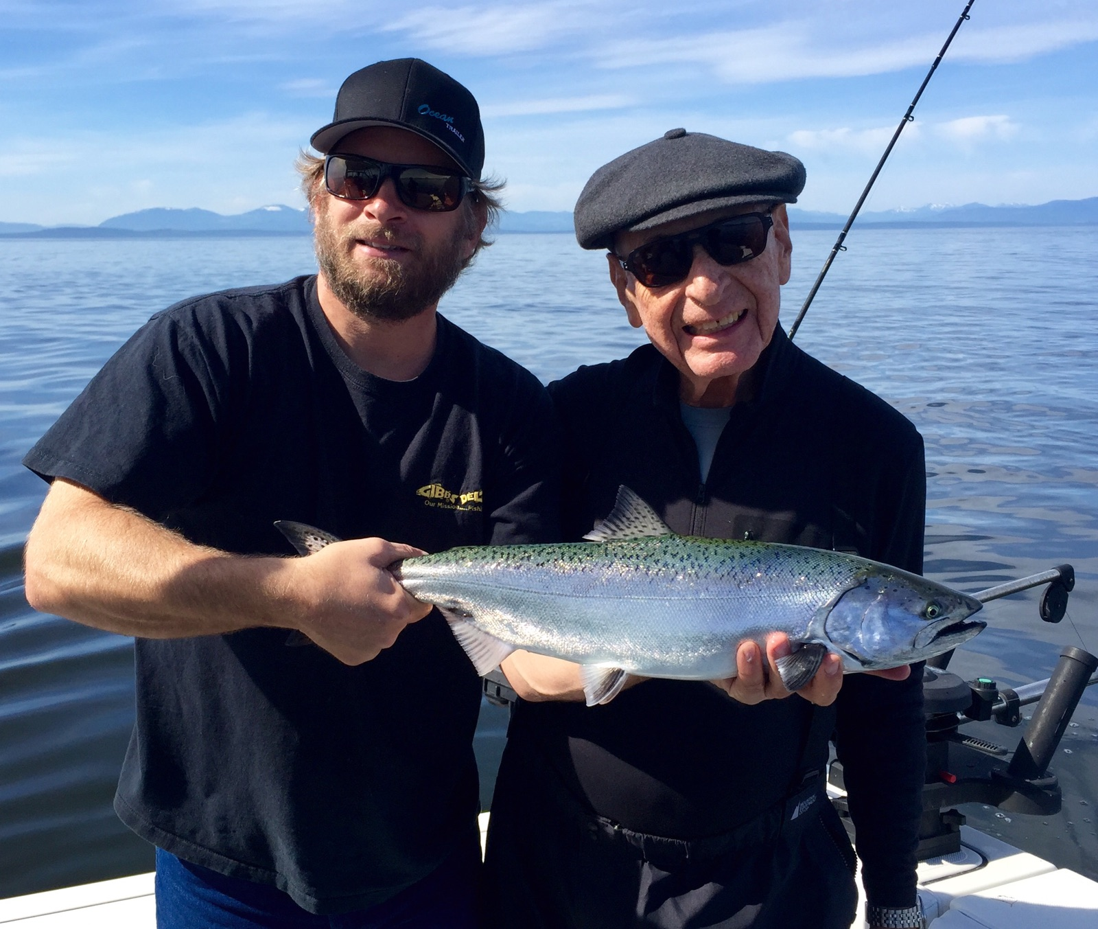 salmon-fishing-Vancouver-report-man-April19-2016