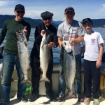 watermark-salmon-fishing-Vancouver-report-group2-April19-2016